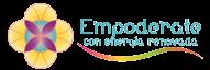 Empoderate